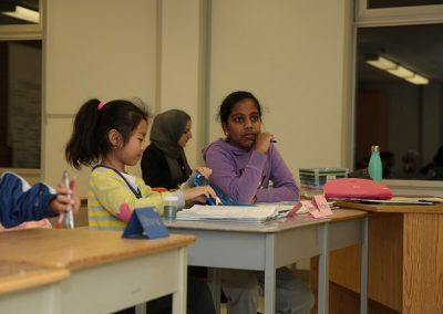 best writing courses mississauga