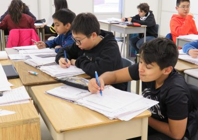 after school english class mississauga