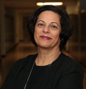 Mrs. Sethi
